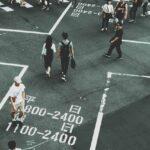 crowd control management