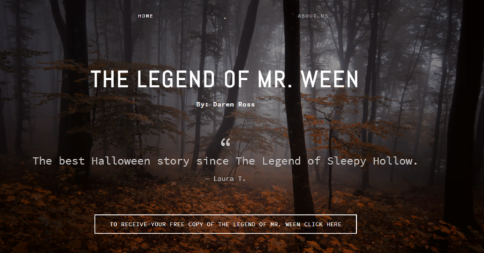 Mr. Weem