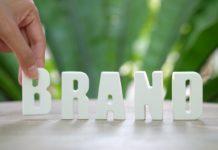 Brand Relevant