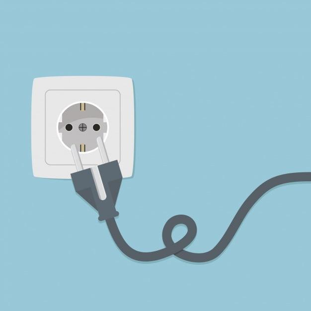 unnecessary plug-ins