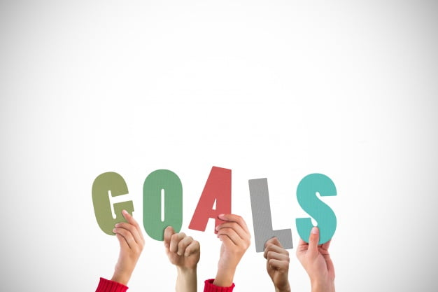 Goals for your Business