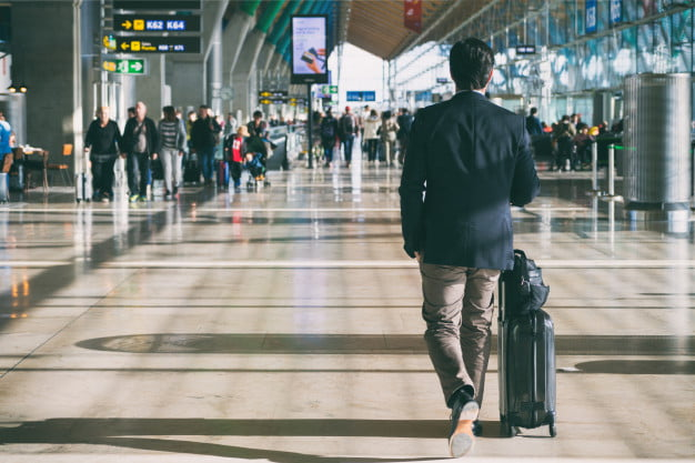 Public Relations Tips for Airports