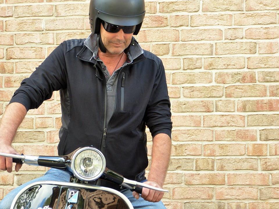 Rider's Responsibility