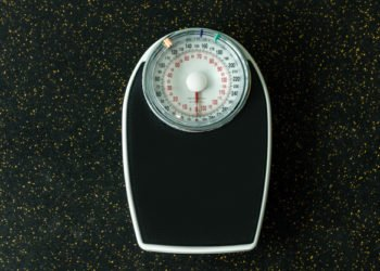 weight watcher scale