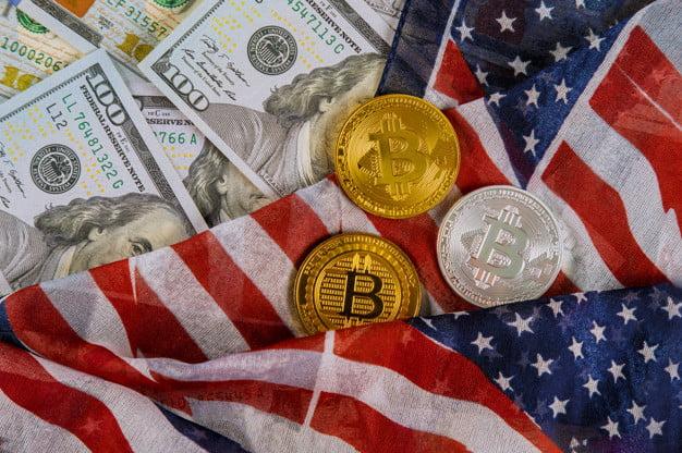 government dislike bitcoins
