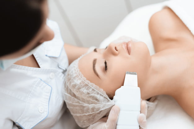 best hair removal laser