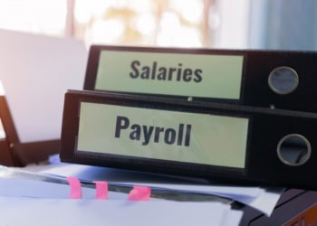 payroll programs
