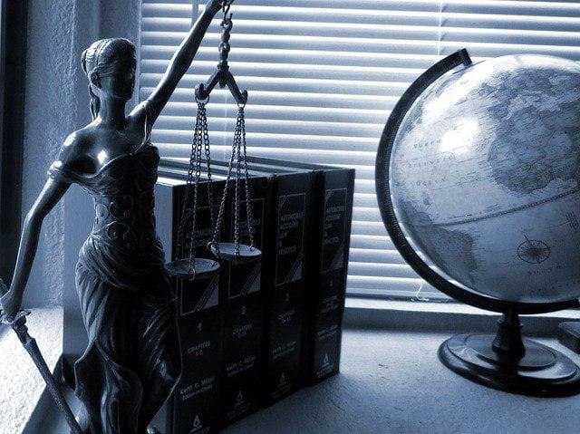 attorneys in Georgia