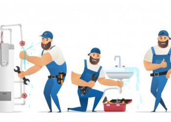 Roseville CA Plumbing Company