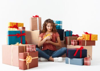 Gift Ideas For 13 Year Old Girls
