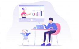 Online Business Mentor