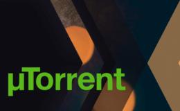 Top 10 Most Popular Torrent Sites of 2021