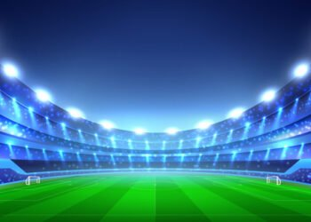 Betting On the US's Biggest Sporting Leagues