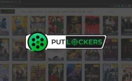 0123Putlockers