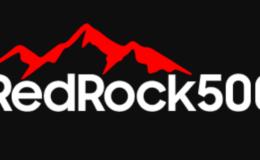 RedRock500-Review