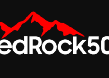 RedRock500-Review