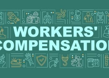 Workers' Compensation Program