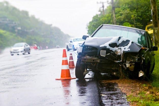 Vehicle Hazards