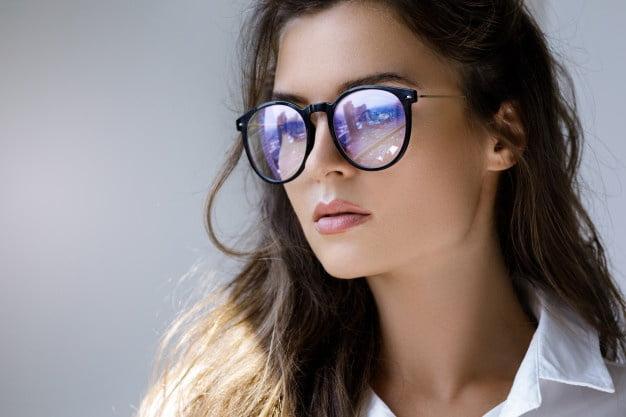 blue light lenses