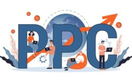 Introduction to PPC