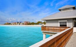 Selling A Property In Fort Myers