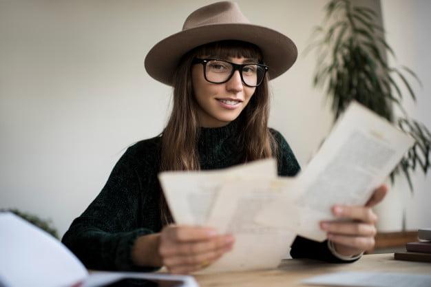 Get Prepared Articles of Organization
