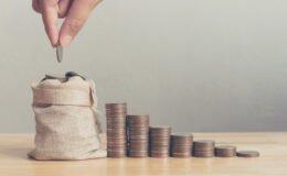 Tax-saving Mutual Funds