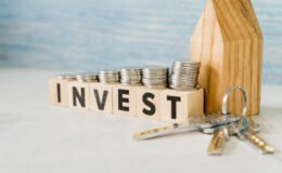 Rental Property Cash Flow