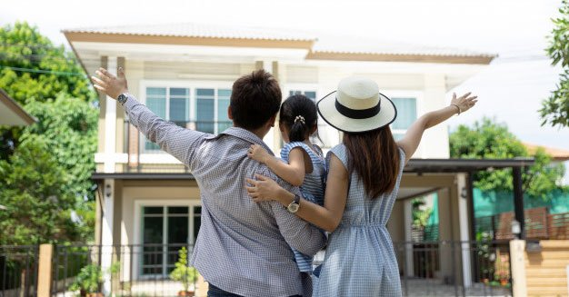 Benefits Of Real Estate Investment Trusts