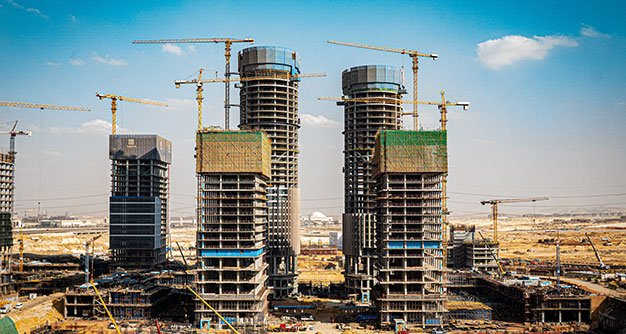 What Is REIT Or Real Estate Investment Trust