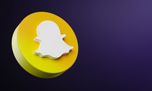 What Is The Significance Of Snapchat Ghost