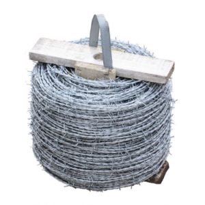 High Tensile Barbed Wire