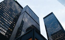 best paying jobs in real estate investment trusts