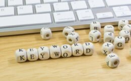 Most Common Mistakes People Make When Using Keywords