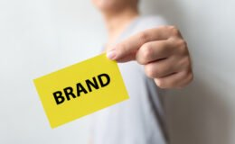 Developing a Name for Your Business
