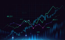 Mistakes You Should Avoid in Forex Trading