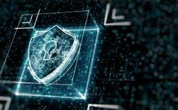 Best Cybersecurity Infrastructure