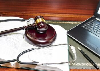 Personal Injury Lawyer in Springfield