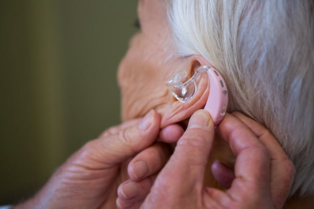 Hearing Aid Advancements: The Ultimate Guide