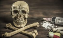 Myths and Facts Associated with Drug Abuse