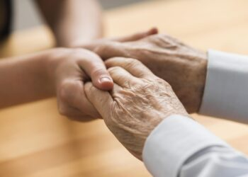 Run A Successful Hospice Business
