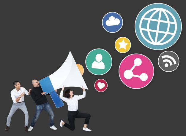 Why is Digital Marketing