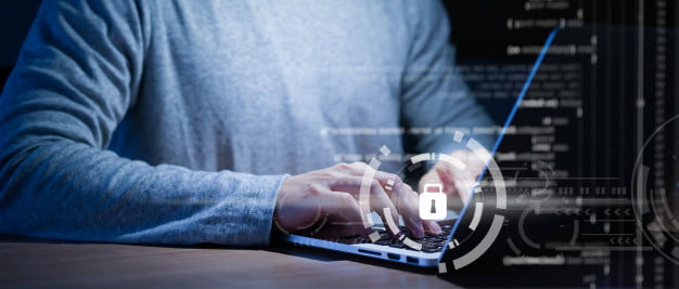 How To Ensure The Best Cybersecurity Infrastructure: PKI Practices