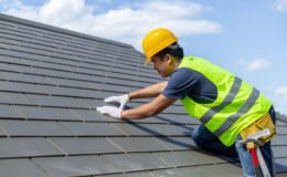 Benefits of Hiring Professionals for Roof Repair or Replacement