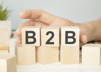 Digital Public Relations For B2B Businesses