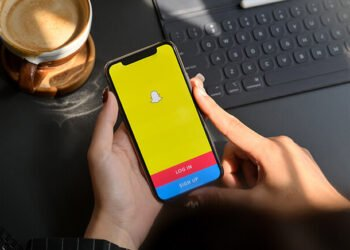 How To Create Account In Snapchat