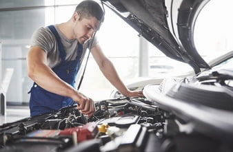 Choose The Best Auto Repair Shop