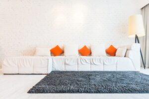 Carpet: