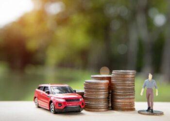 short-term cash loan