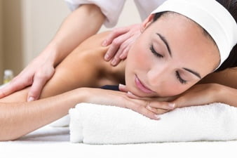 Rent a Therapy Room for Your Massage Business